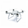 Walkera Aibao Drone Tempo Libero Rotori