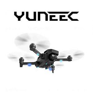 Yuneec Mantis G Drone Quadricottero