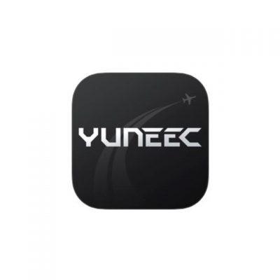 Yuneec Pilot App Ios