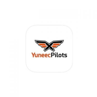 Yuneecpilots App Ios