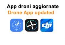 App Droni Agg