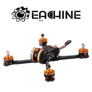 Eachine Tryo109 Racing Drone Racing Drone Sport
