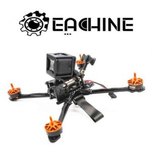Eachine Tryo129 Racing Drone Sport
