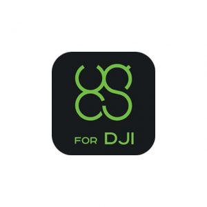 UGCS Dji App Drones Android