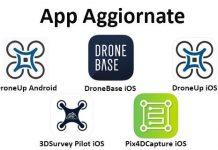 Agg App Droni 19 02 20