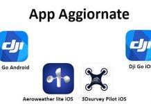 Agg App Droni 15 Feb 20