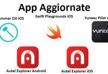 App Droni Aggiornate 14.02_2