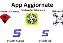 App Droni Aggiornate 14.02_1