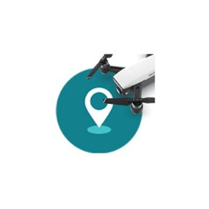 Dji go Mod Mission Android app drone