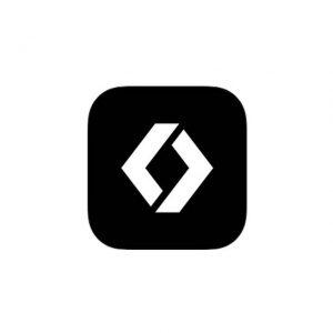 Dronelink DJI App iOS drones