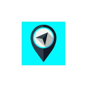 Dronemaps Android App Droni fly zones