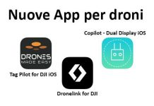 New App Droni 27 02 20