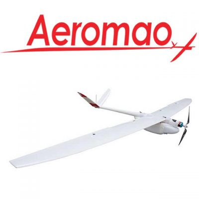 Aeromapper-300-professional-drone-fixed-wing