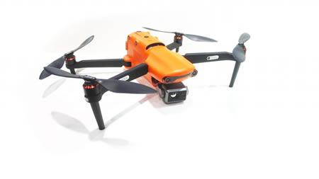 EVO II Dual Drone Professionale
