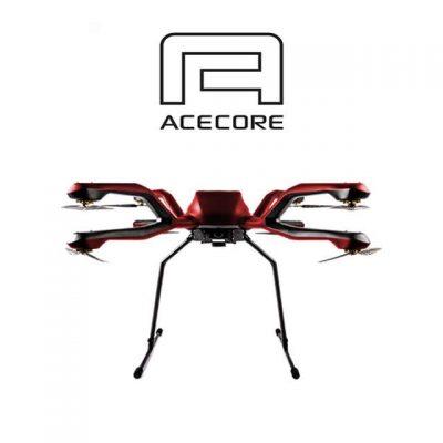 Acecore Neo Drone Professionale 8 Rotori