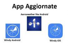 App Droni Aggiornate 3 mar 20