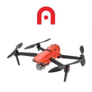 Autel Robotics EvoII Pro 6k Drone Profesioanle