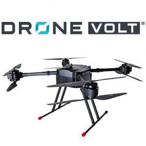 dronevolt-hercules-10-drone-uav-professional