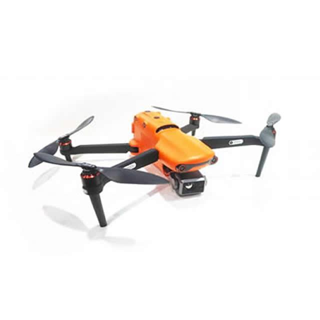 Evo II Dual Drone Autel Professioanle quadricottero