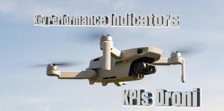 KPIs Droni APR Cover
