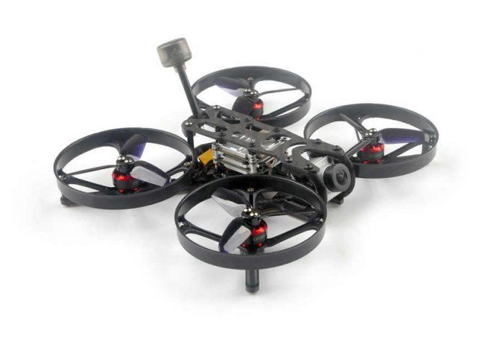 Eachine Viswhoop Drone Racing