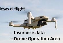 News D Flight Drone Registration