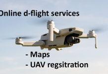 Online Dflight Services