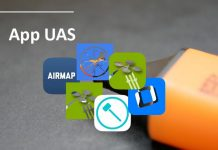 App Uas Update 23 10 20