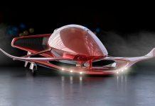 droni 2.0 - classificazione smart