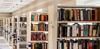 D Flight Libreria Articoli Guide