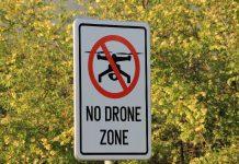 Registrazione Pilota Droni Easa